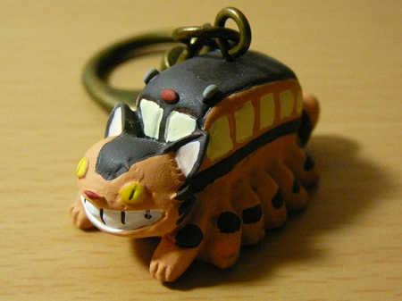 猫バス02.JPG