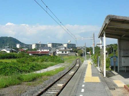 長門本山駅02.JPG