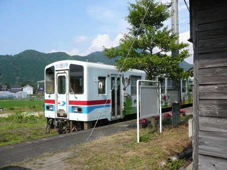 隼駅_0.JPG