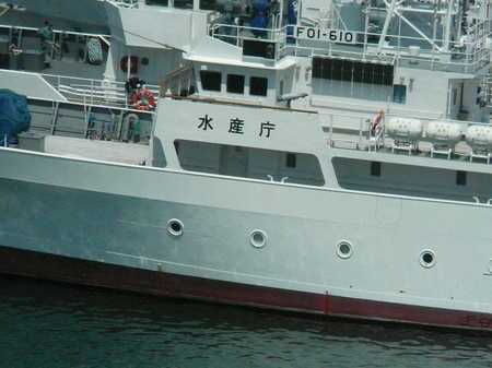 b船舶.jpg
